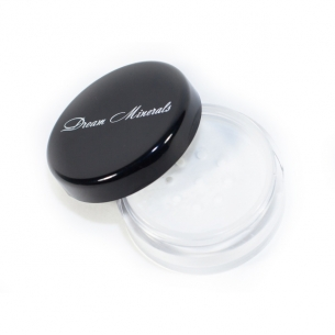 Праймер Diva Diffence Shine Stopper от Dream Minerals