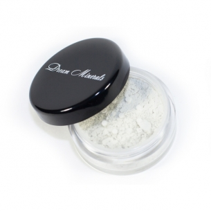 Праймер для лица Hide Oil Shine Powder от Dream Minerals