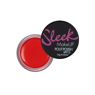 Scandal Pout Polish от Sleek (блеск для губ)